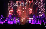 Martina McBride - The Joy of Christmas 2013 4