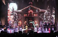 Martina McBride - The Joy of Christmas 2013 2
