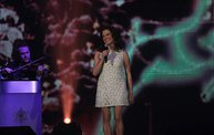 Martina McBride - The Joy of Christmas 2013 1