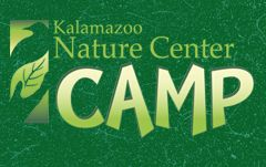 Kalamazoo Nature Center Camps