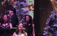 Up Close With Martina McBride in Green Bay :: 12/19/13: Cover Image