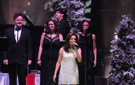 Up Close With Martina McBride in Green Bay :: 12/19/13 12