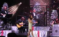 Up Close With Martina McBride in Green Bay :: 12/19/13 4