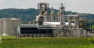 "The U.S. Environmental Protection Agency (EPA) has agreed to ""take another look"" at a controversial proposal to reduce consumption mandates for corn-based ethanol and other biofuels next year. (Wikimedia.org)"