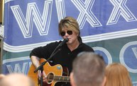 Johnny Rzeznik :: Studio 101 Performance :: 12/23/13 27