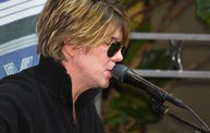 Johnny Rzeznik :: Studio 101 Performance :: 12/23/13 25