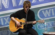 Johnny Rzeznik :: Studio 101 Performance :: 12/23/13 23