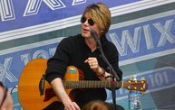 Johnny Rzeznik :: Studio 101 Performance :: 12/23/13 17