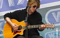 Johnny Rzeznik :: Studio 101 Performance :: 12/23/13 12