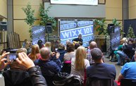 Johnny Rzeznik :: Studio 101 Performance :: 12/23/13 10