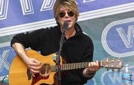 Johnny Rzeznik :: Studio 101 Performance :: 12/23/13 7
