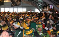 Tundra Tailgate Zone & Beyond vs. Pittsburgh 2