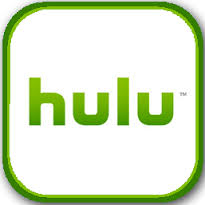 Hulu legal court case
