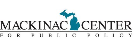 The Mackinac Center for Public Policy