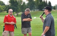 2013 KWSN Golf Tournament 6