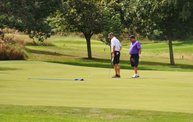 2013 KWSN Golf Tournament 13
