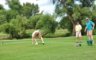 2013 KWSN Golf Tournament 2