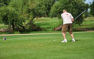 2013 KWSN Golf Tournament 1