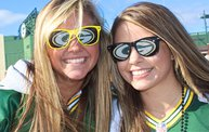 Our 60 Favorite Green & Gold Fan Shots of the 2013 Season 7