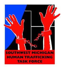 Southwest Michigan Human Trafficking Task Force