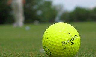 "golf ball photocourtesy:<ahref=""http://www.flickr.com/photos/12836528@N00/2680128666/"">kevin dooley</a>via<ahref=""http://compfight.com"">Compfight</a<ahref=""http://creativecommons.org/licenses/by/2.0/"">cc</a>"