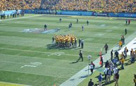 2014 NDSU vs. Towson in Frisco, Texas 16