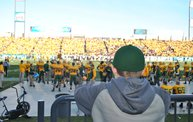 NDSU wins their 3rd straight FCS National Championship 11