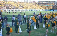NDSU wins their 3rd straight FCS National Championship 9