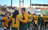 NDSU wins their 3rd straight FCS National Championship 1