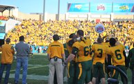 NDSU wins their 3rd straight FCS National Championship 27