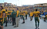 NDSU wins their 3rd straight FCS National Championship 26