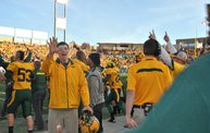 NDSU wins their 3rd straight FCS National Championship 25