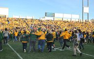 NDSU wins their 3rd straight FCS National Championship 23
