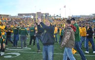 NDSU wins their 3rd straight FCS National Championship 20