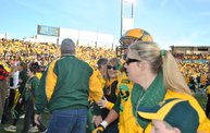 NDSU wins their 3rd straight FCS National Championship 19