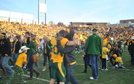 NDSU wins their 3rd straight FCS National Championship 18