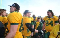 NDSU wins their 3rd straight FCS National Championship 13