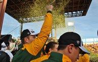 NDSU wins their 3rd straight FCS National Championship 13
