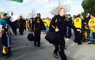 2014 NDSU vs. Towson in Frisco, Texas 4