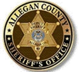 Allegan Coiunty Sheriffs Department