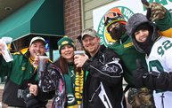 Tundra Tailgate Zone & Beyond :: Playoffs vs. San Francisco 28