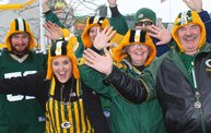 Tundra Tailgate Zone & Beyond :: Playoffs vs. San Francisco 25