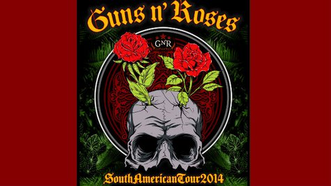 Image courtesy of GunsNRoses.com (via ABC News Radio)