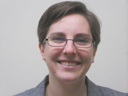 Alexandra Smathers