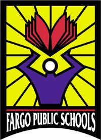 Fargo Public Schools