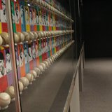 "Baseball Hall of Fame Photo Credit <ahref=""http://www.flickr.com/photos/8604208@N02/990829280/"">Dunrathhhh</a> via <ahref=""http://compfight.com"">Compfight</a<ahref=""http://www.flickr.com/help/general/#147"">cc</a>"