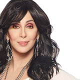 Image courtesy of Cher.com (via ABC News Radio)