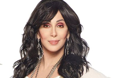 """50 Most Iconic Hairstyles"""" Poll Includes Cher, Lady Gaga, Tina Turner ..."""
