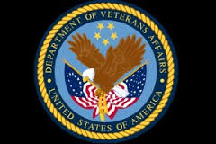 Department of Veteran's Affairs