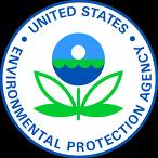 The EPA gets high marks from local officials on the job they have done, getting Enbridge to clean up the environmental disaster that occurred near Marshall and contaminated nearly 40-miles of the Kalamazoo River.